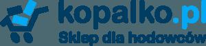 kopalko.pl - sklep dla hodowców