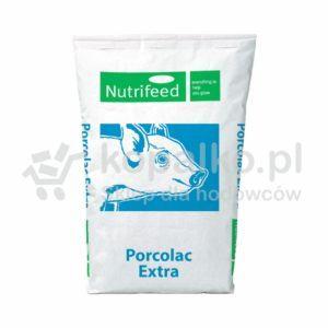 Mleko dla prosiąt Porcolac Extra