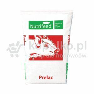 koncentrat białkowy Prelac
