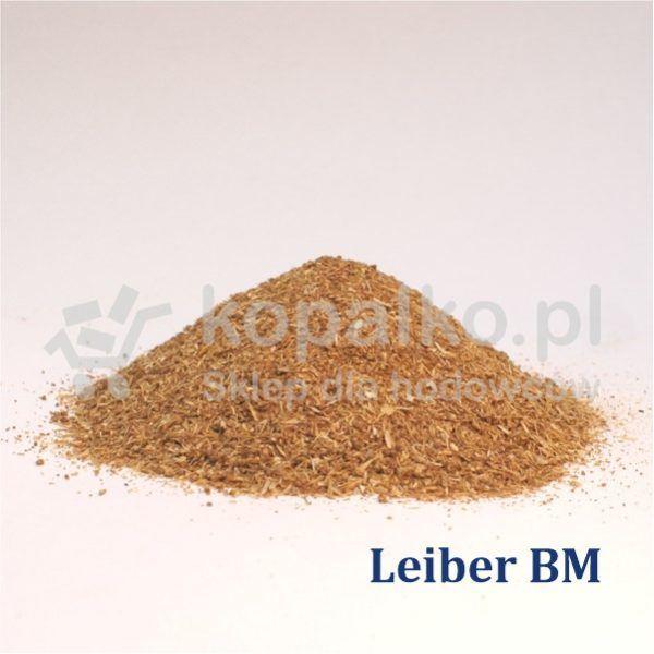Drożdże piwne Leiber BM